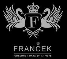 Sponsor Francek