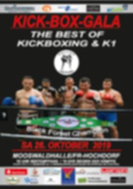 Kickbox-Gala 2019 Plakat.png