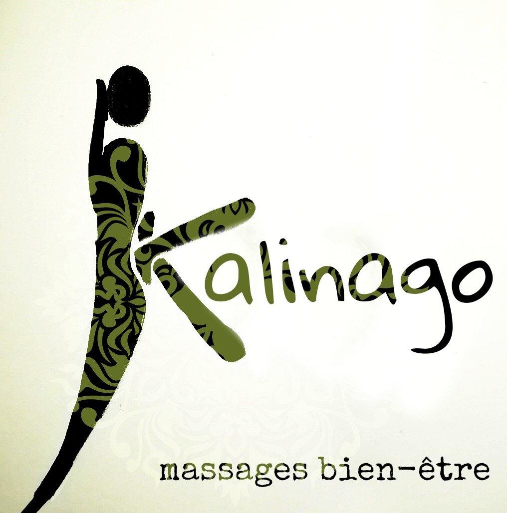 Massage minceur drainant 30mn