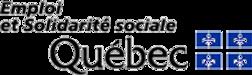 logo_qc.png