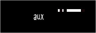logo_lutte_prejuge.png