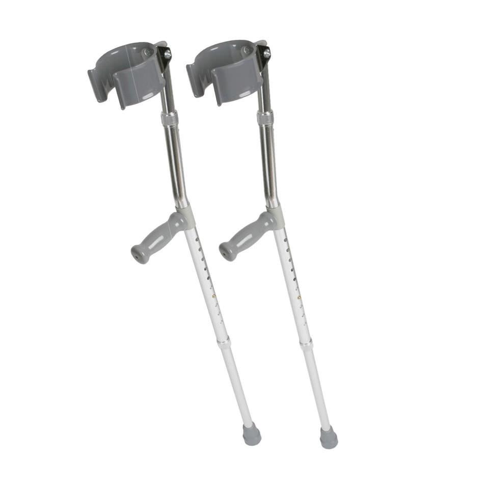 Crutches 2