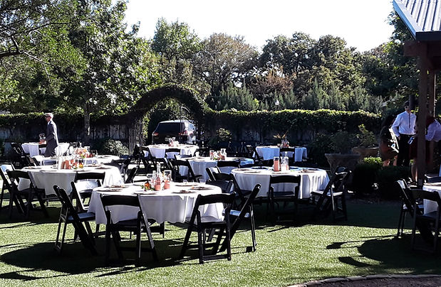 Wedding Package, Outdoor Reception, outdoor reception, Outdoor bar, Rustic gazebo, cocktail hour