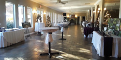 Venue, Bar, Fort Worth, package