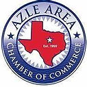 azle chamber commerce.jpg