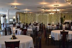 Banquet Facility, Venue near Fort Worth, Indoor