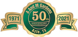 50th Anniversary Seal jpg.jpg