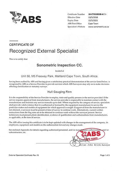 ABS%20Classification_edited.jpg