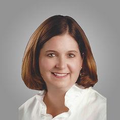 Karen Gradient Headshot.jpg