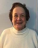 Nancy S 1 - 2.19a.jpg