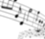 music-notes-1.png