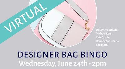 virtual-bag-bingo.JPG