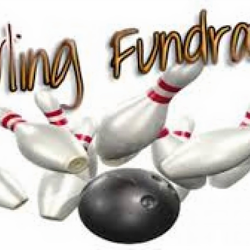2nd Annual Bowling Fundraiser