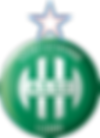 Logo-ASSE-3D.png
