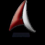 logo-atrihome.png