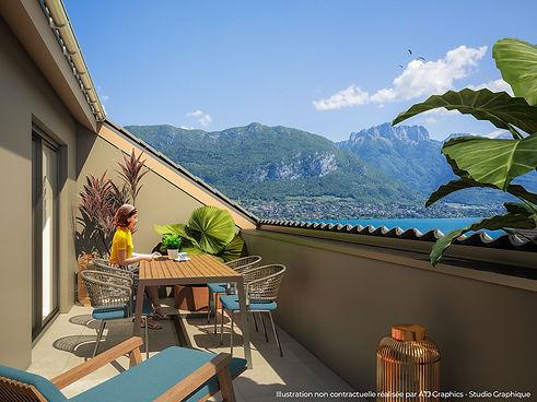 Sevrier_terrasse.jpg