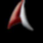 atrium-logo-noir.png