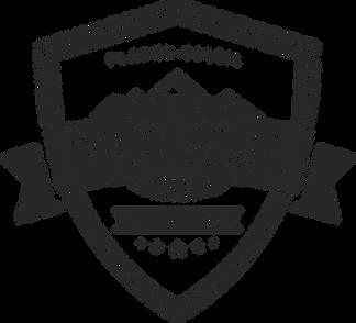 wp-logo-noir.png