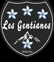 gentianes.png