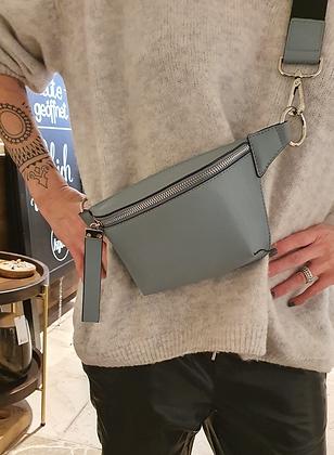 Bag TESSA