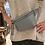 Thumbnail: Bag TESSA