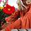 Thumbnail: Kleid SOUZA
