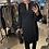 Thumbnail: Dress LOU