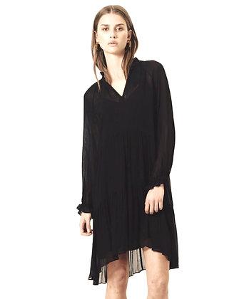 Dress Tull