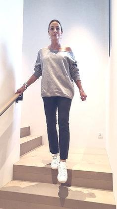 Sweater KYORI
