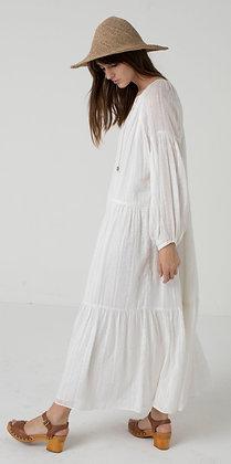 Long Dress Charlie Joe