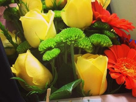 Procura uma Florista na Ilha da Madeira?