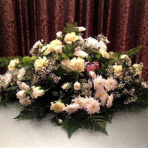 arranjo flores funebre florista madeira flores entrega madeira domicilio casa trabalho funchal  ilha madeira