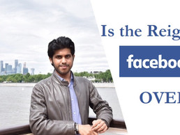 Too Big To Fail: Analysis of Facebook (NASDAQ:FB)