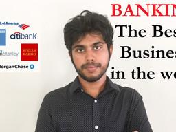 Rating the Big Banks