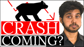 How to Prepare for Stock Market Crash?