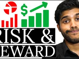 Risk Reward for Value Investors