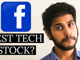 Is FACEBOOK STOCK Expensive?