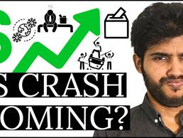 Will Politics Crash the Stock Market?