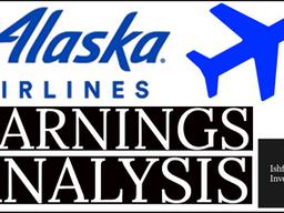 Alaska Air Group 3Q20 Earnings Analysis