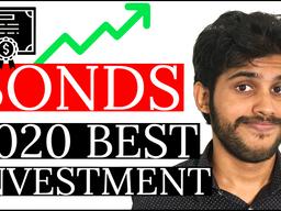 Are BOND ETFs Good Investments? Invest in TLT ETF?