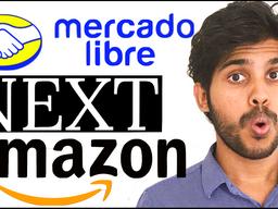 MercadoLibre Stock Analysis - Amazon of Latin America
