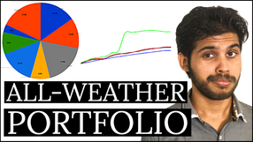 Does the All Weather Portfolio Work?