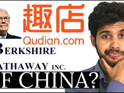 Is Qudian Stock A Buy?