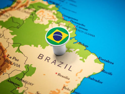 Time to Invest in Brazil?