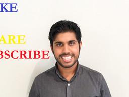 Why I make YouTube Videos