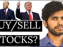 How the Election will Affect the Stock Market