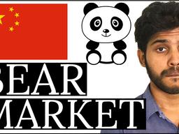 Buy Chinese Stocks?