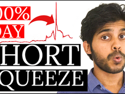 What is a Short Squeeze