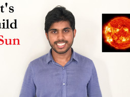 Nuclear Fusion is the Future