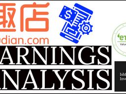 Qudian 3Q20 Earnings Analysis